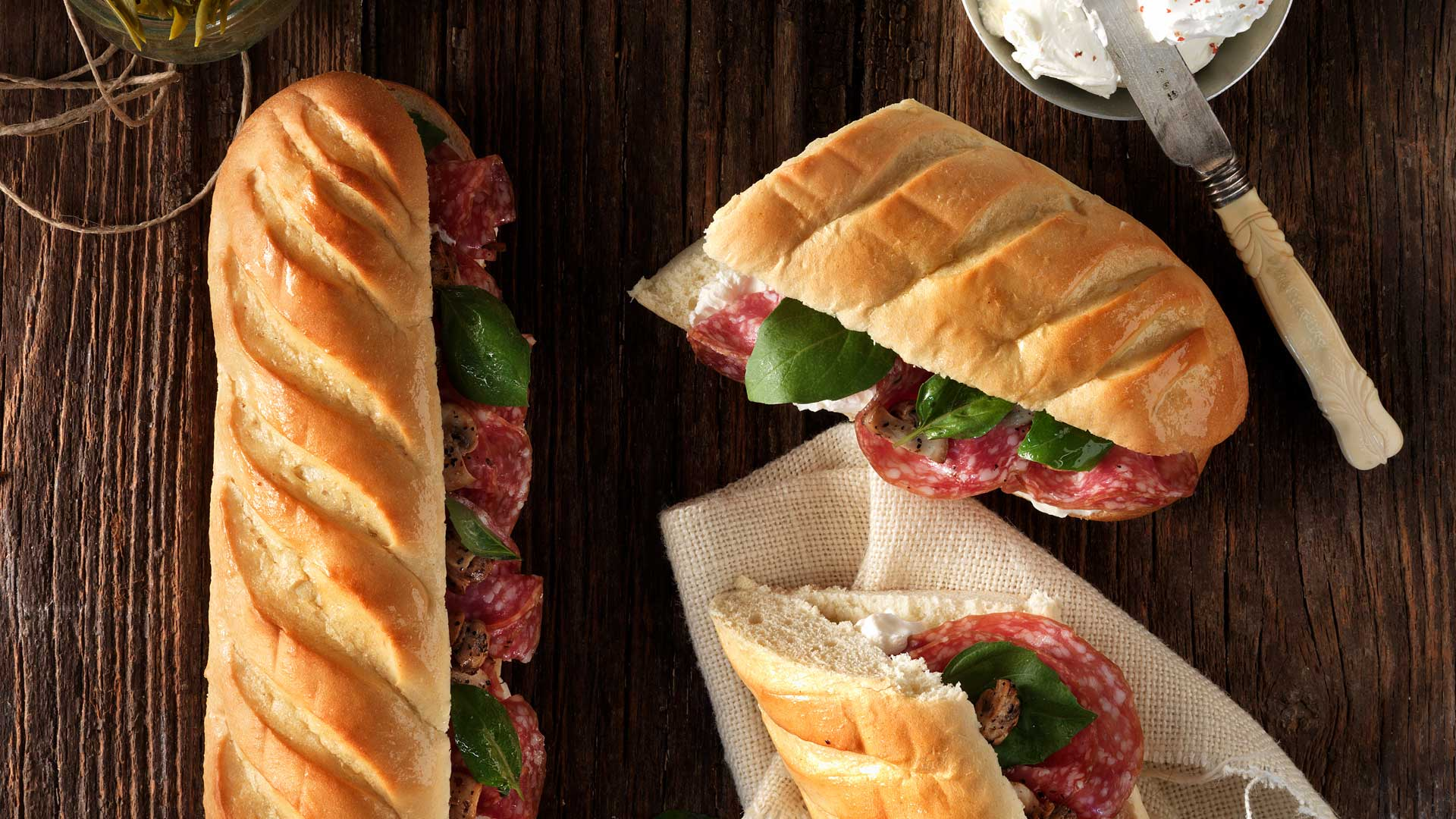 select-baguette-viennese-