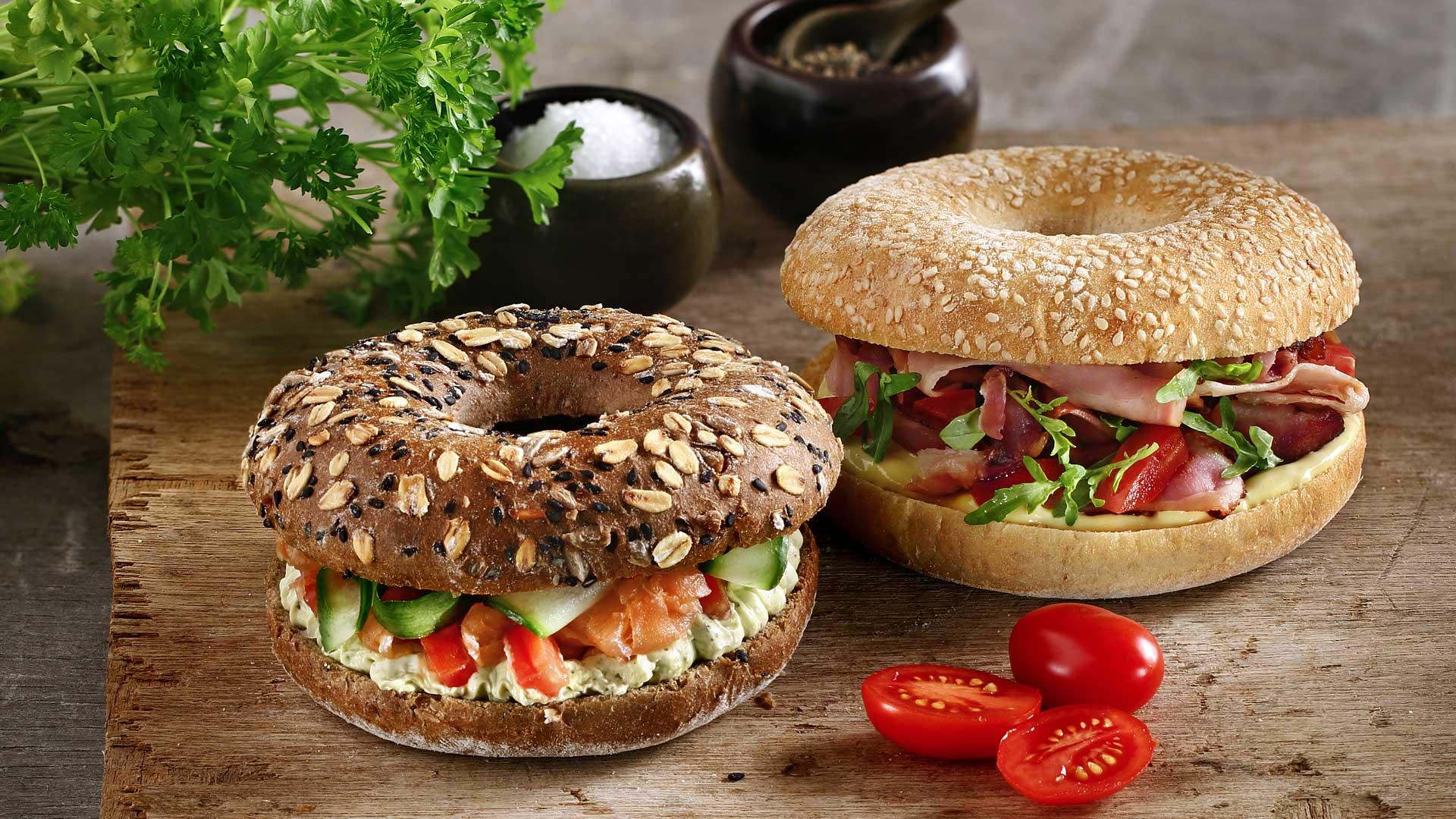 select-koulouri-sandwich