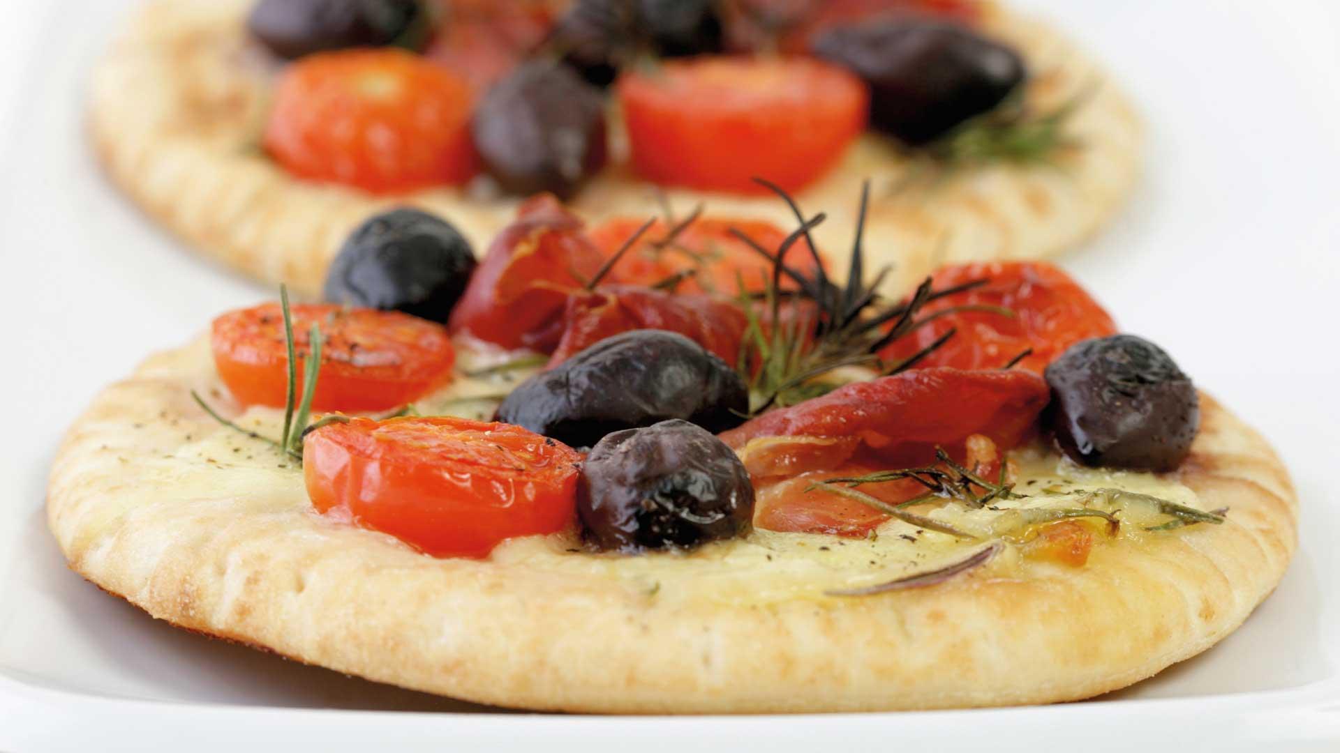 select-pizza-base