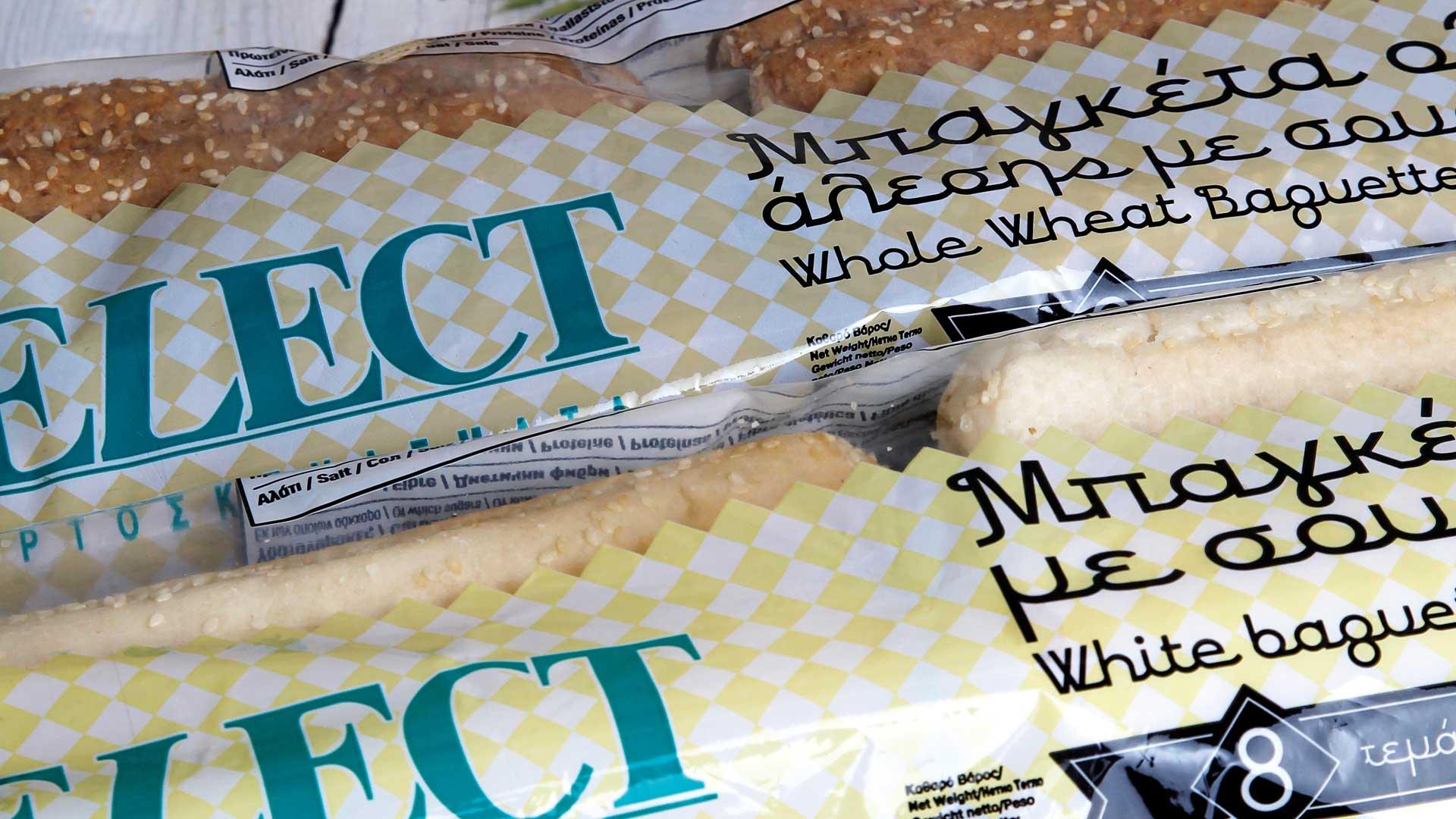 select-retail-packs-baguettes